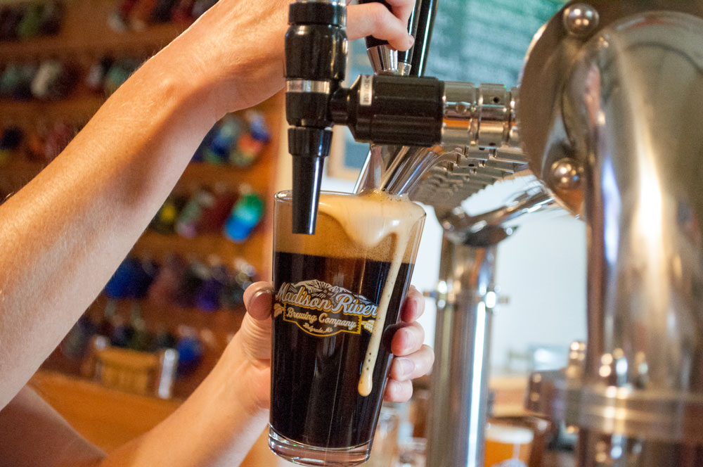 pouring-beer-from-tap