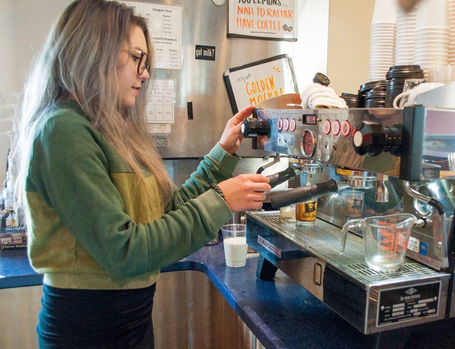jobs-barista-making-coffee