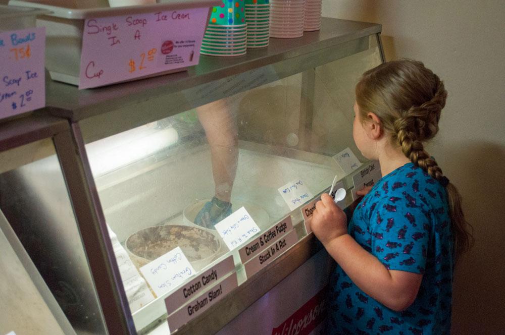 girl-getting-ice-cream