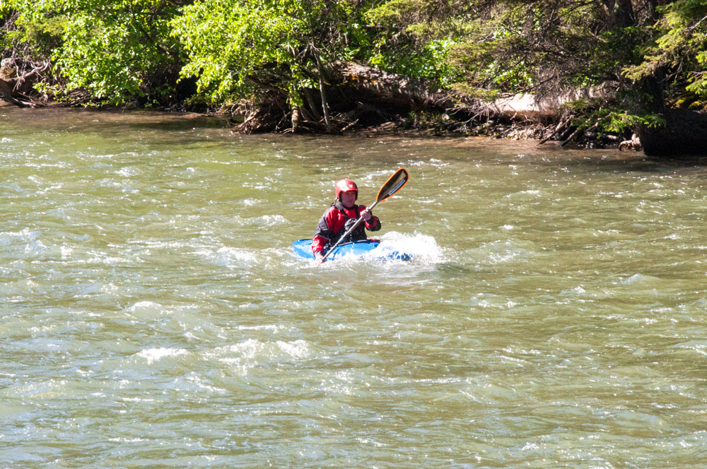things-to-do-man-kayaking-on-river