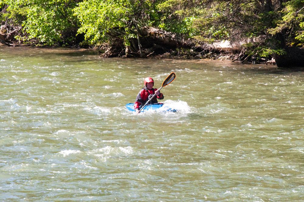 things-to-do-man-kayaking-on-river
