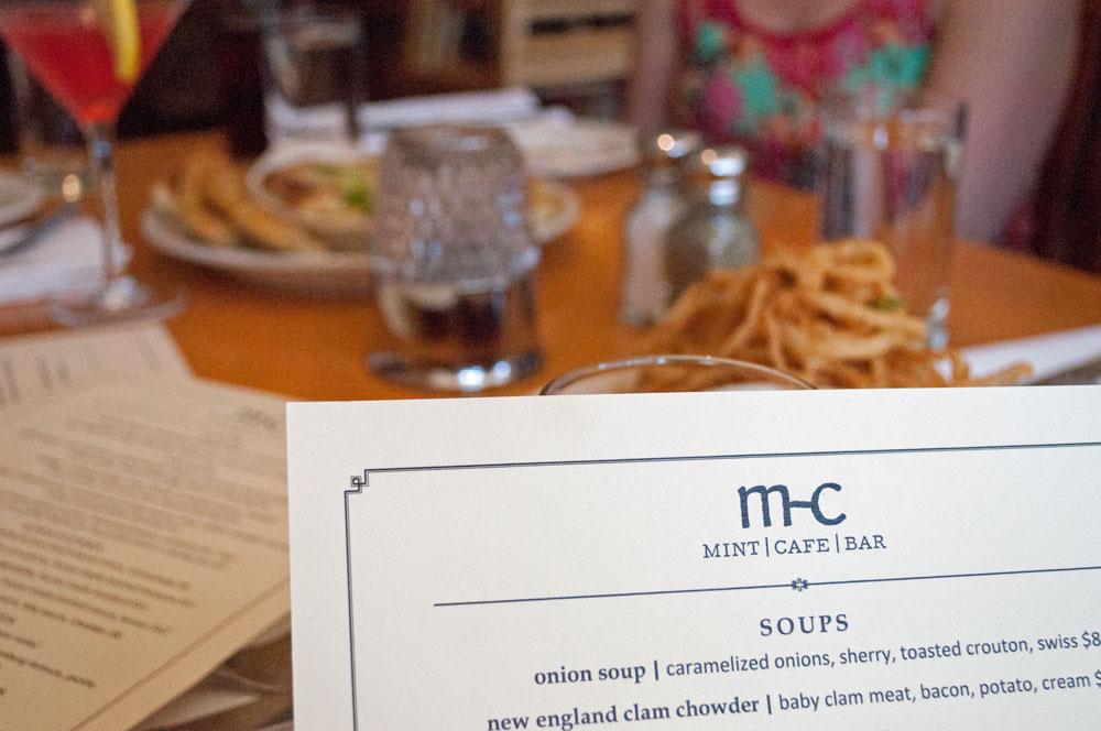 mint-cafe-bar-menu-image