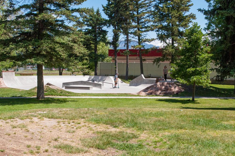 skate-park-image